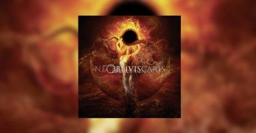 ne-obliviscaris-urn-2017-featured
