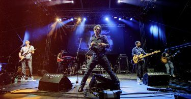 pips-chips-and-videoclips-live-sea-star-2017-photo-marko-ristic