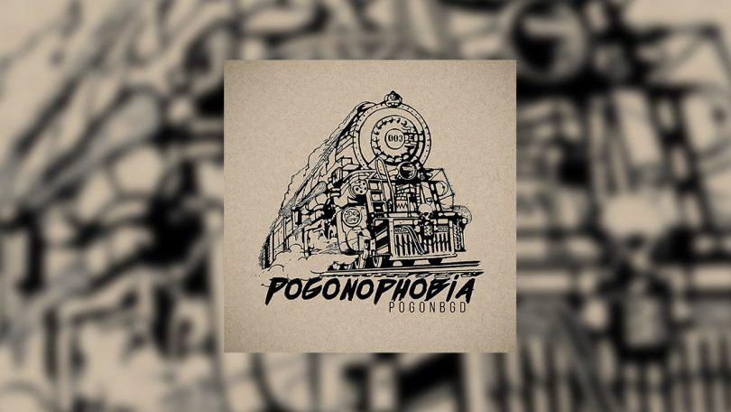 pogon-bgd-pogonophobia-2017-featured