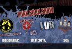 punk-rock-show-bozidarac-2017-featured-2