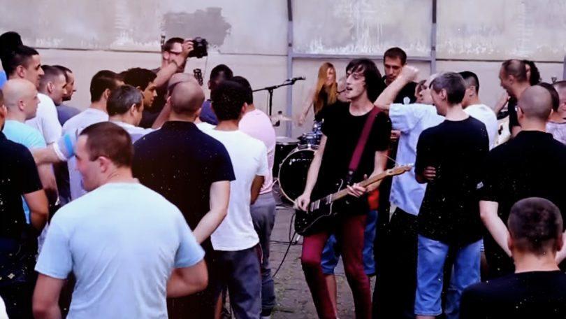 repetitor-zatvor-2017-featured
