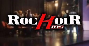 rockhoir-kids-featured-2