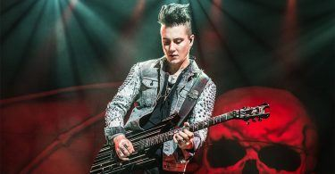 synyster-gates-2017-facebook