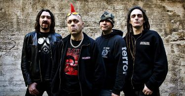 the-exploited-band-promo-2014
