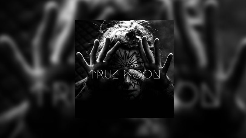 true-moon-true-moon-2017-featured