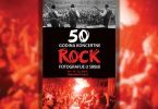 50-godina-rock-fotografije-beograd-featured