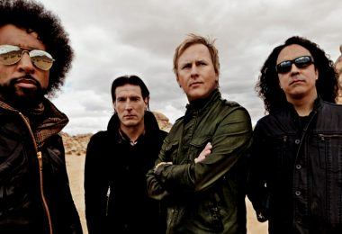 alice-in-chains-band-2015-promo