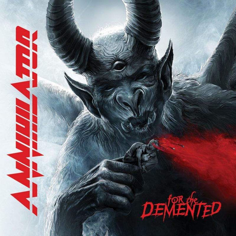 annihilator-for-the-demnted-2017-cover