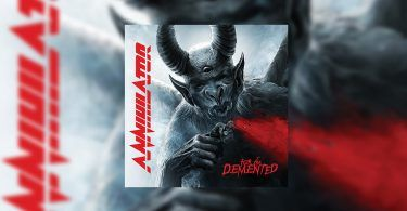 annihilator-for-the-demnted-2017-featured