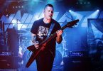 annihilator-live-belgrade-2015-photo-marko-ristic