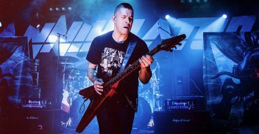 annihilator-live-belgrade-2015-photo-marko-ristic