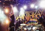 anthrax-live-kragujevac-2017-photo-marko-ristic-featured