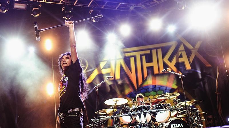 anthrax-live-kragujevac-2017-photo-marko-ristic-featured