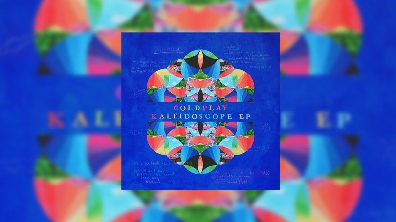 coldplay-kaleidoscope-2017-featured