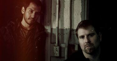 cynic-band-2012-promo