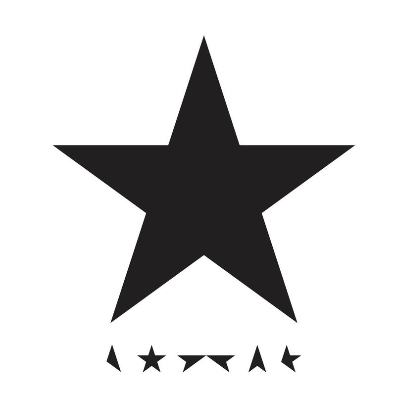 david-bowie-blackstar-2016-cover