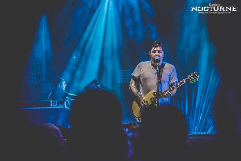 deftones-vienna-2017-live-photo-danijela-radojkovic