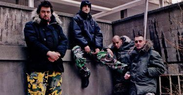 direktori-band-1998-promo
