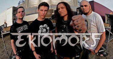 ektomorf-band-2017