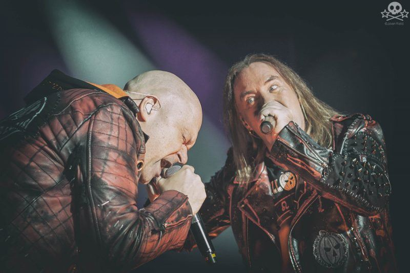 helloween-reunion-michael-kiske-andi-deris-interview-2018