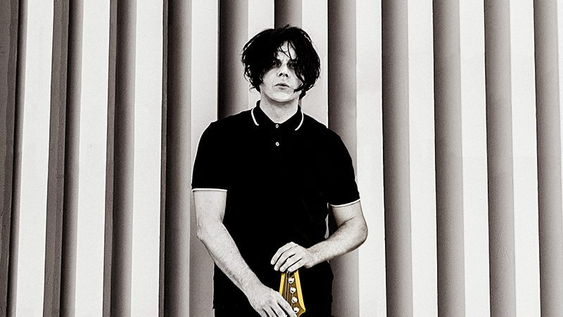 jack-white-promo-2018-crop-feat