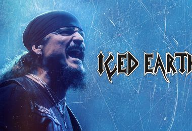 jon-iced-earth-exclusive-interview-2017-featured