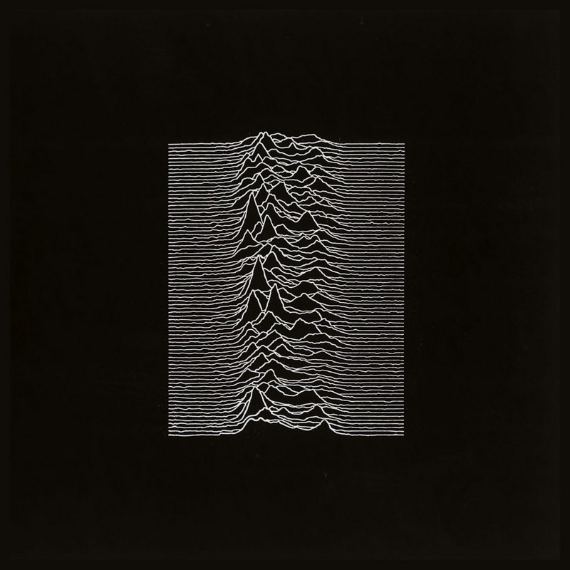 joy-division-unknown-pleasures-1979-cover
