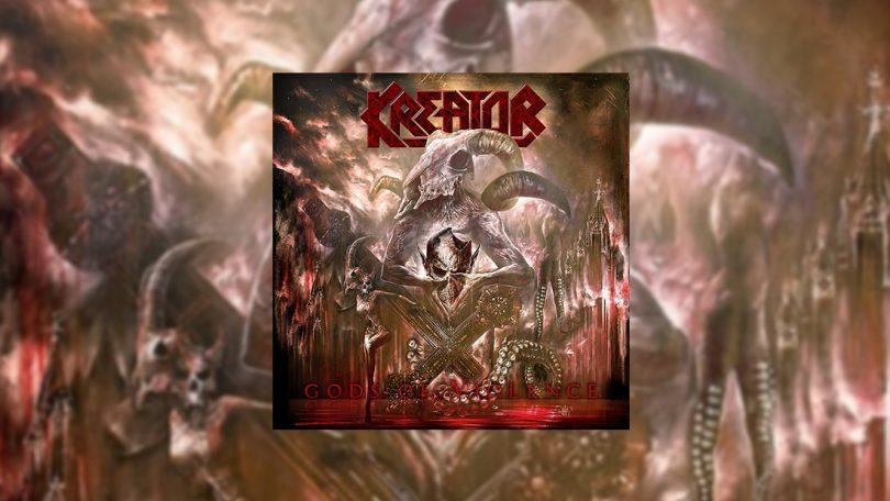 kreator-gods-of-violence-2017-featured