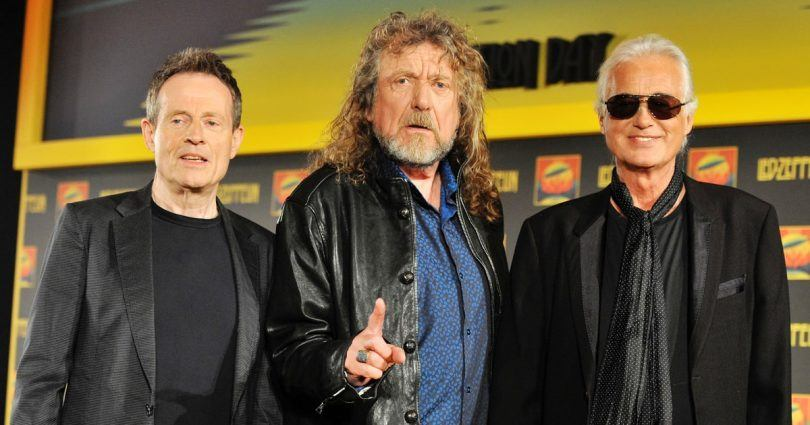 led-zeppelin-reunion-2007-1