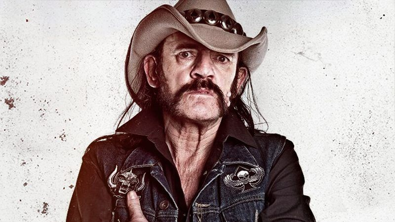 lemmy-klimister-profile-picture
