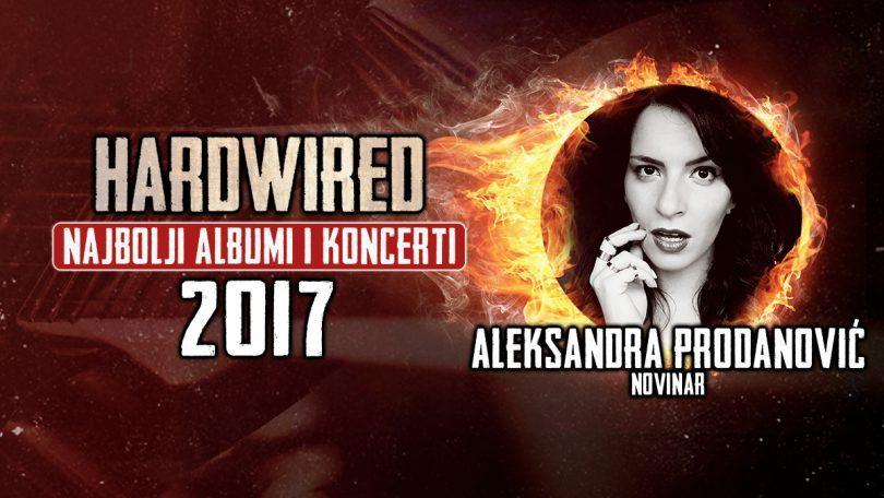 najbolje-2017-aleksandra-prodanovic