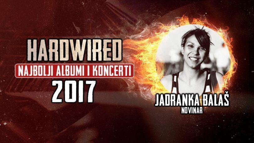 najbolje-2017-jadranka-balas