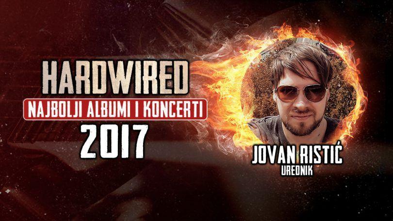najbolje-2017-jovan-ristic
