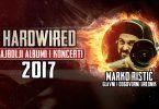 najbolje-2017-marko-ristic