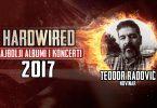 najbolje-2017-teodor-radovic
