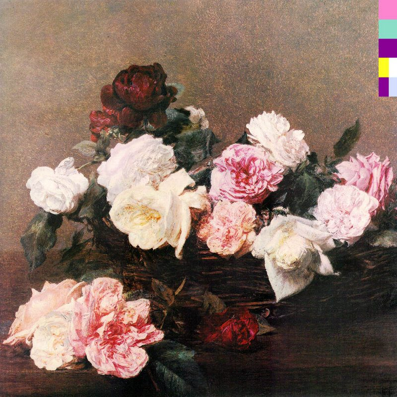 new-order-power-corruption-and-lies-1983