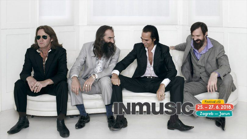 nick-cave-and-the-bad-seedss-in-music-2018