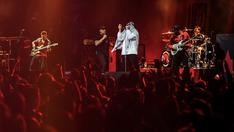 propehts-of-rage-live-zagreb-217-photo-marko-ristic-FEATURED