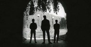 psihokratija-u-teatru-misterije-cover-1991