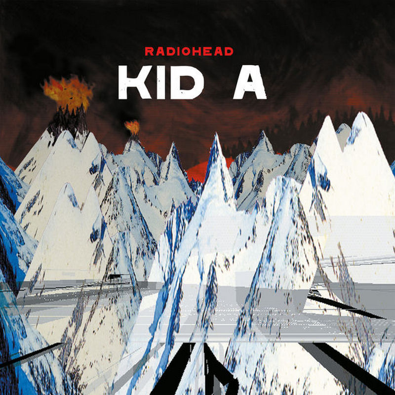 radiohead-kid-a-2000-cover