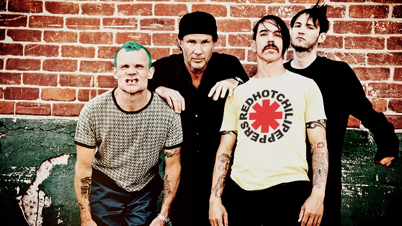 red-hot-chili-peppers-band-promo-2017