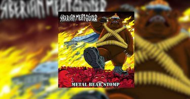 siberian-meat-grinder-metal-bear-stomp-2017-featured