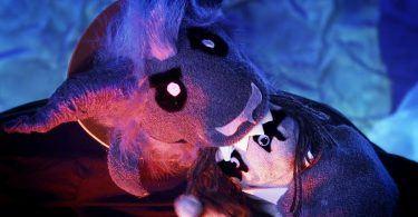 sock-puppet-christmas-phil-anselmo