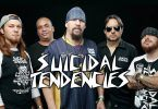 suicidal-tendencies-band-2016-promo-featured