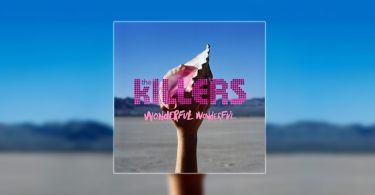 the-killers-wonderful-wonderful-2017-featured