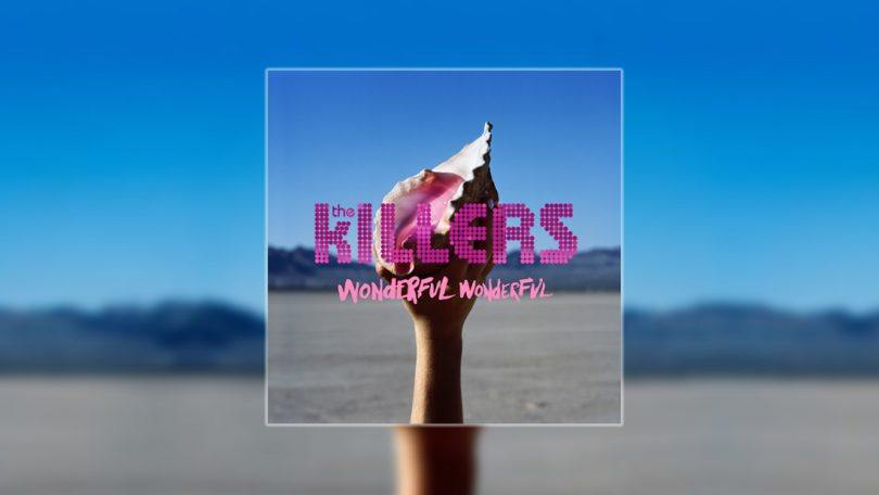 the-killers-wonderful-wonderful-2017-featured