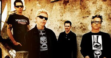 the-offspring-band-promo-2017