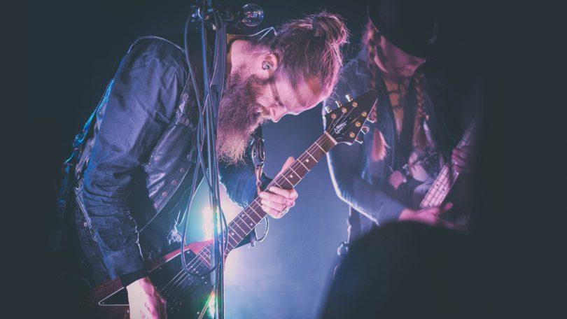 solstafir-live-review-2017