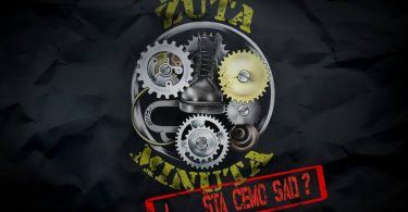 zuta-minuta-i-sta-cemo-sad-2017-cover