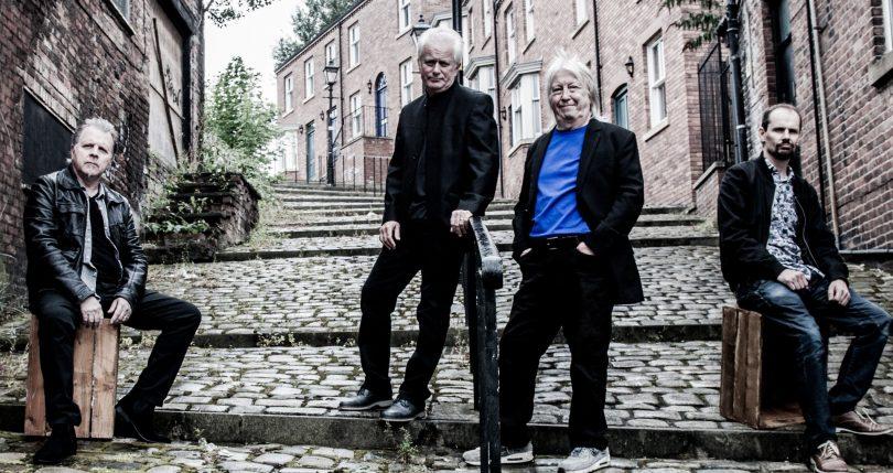 Norman-beaker-band-promo-2018-photo-Paul-Wolfgang-Webster-1